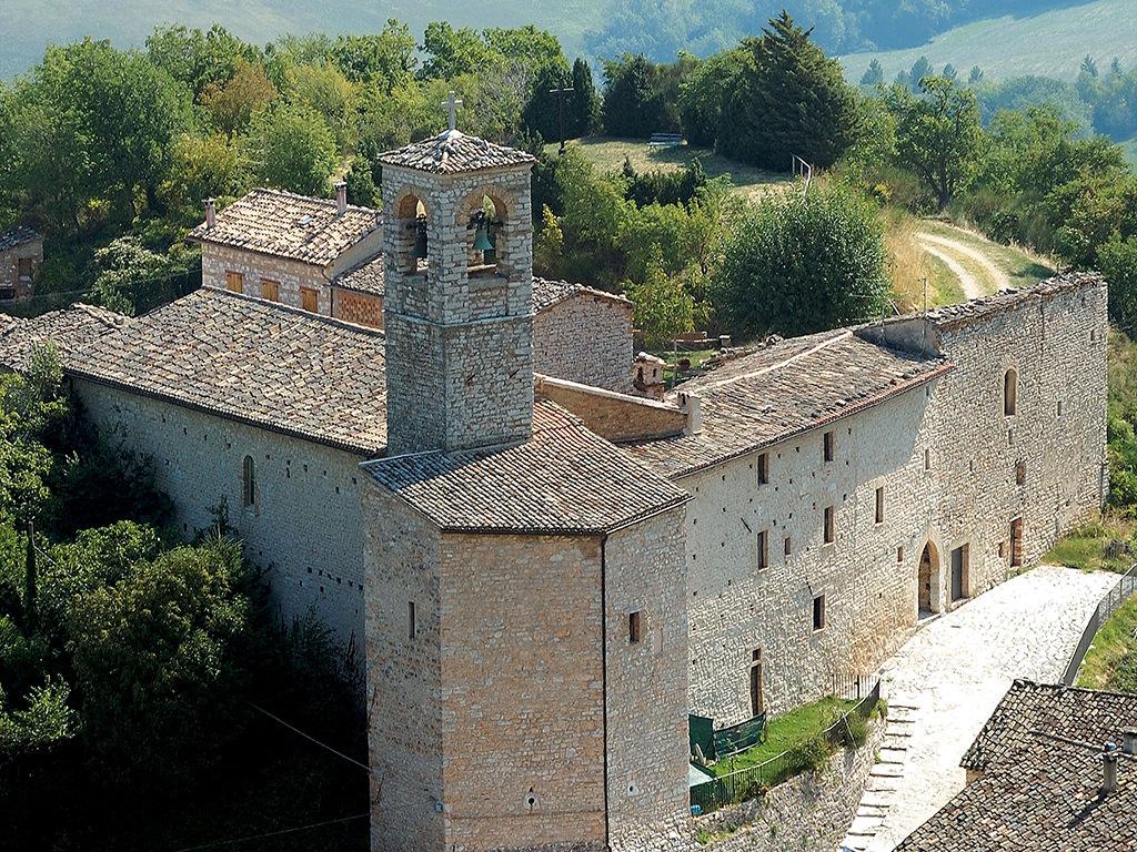 Castello-di-Croce