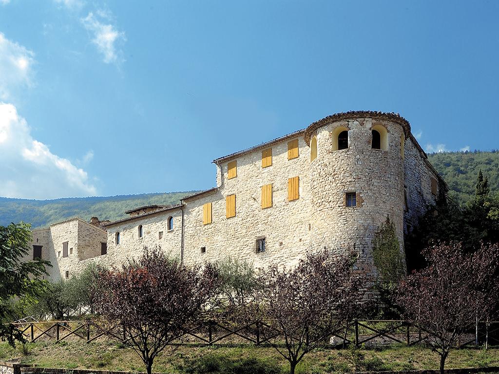 CastellodiVestignano