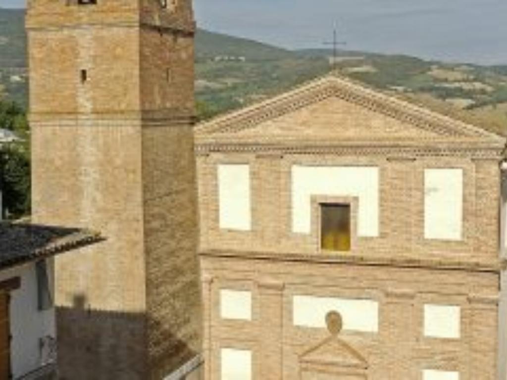 Collegiata-San-Gregorio-280x180
