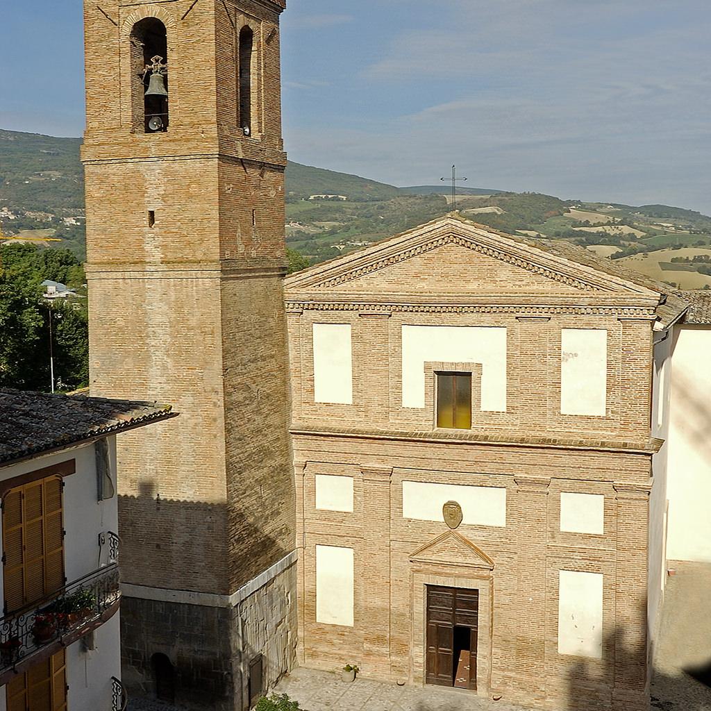 Collegiata-San-Gregorio