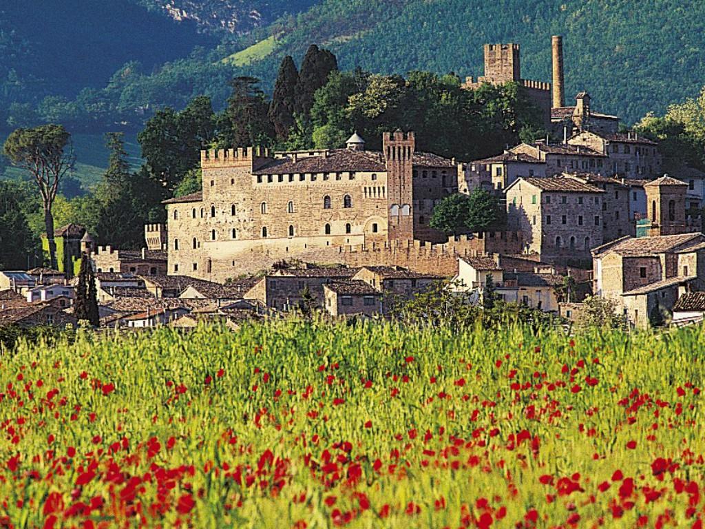 castellopallotta