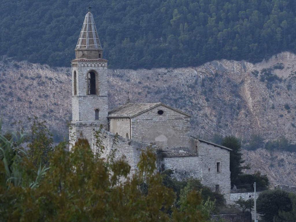 chiesa_pievefavera