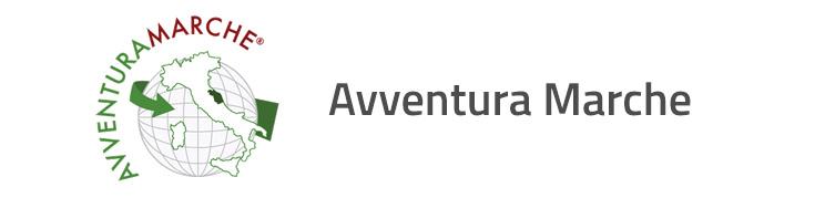 Avventura Marche
